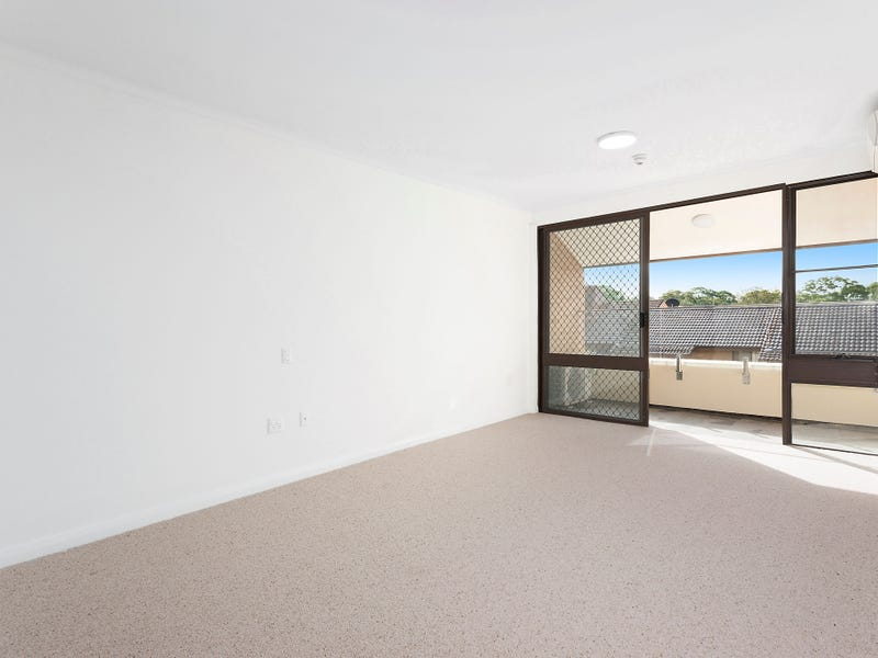 412/101 Port Hacking Road, Sylvania, NSW 2224