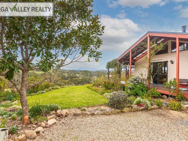 926 Snowy Mountains Highway, Bega, NSW 2550