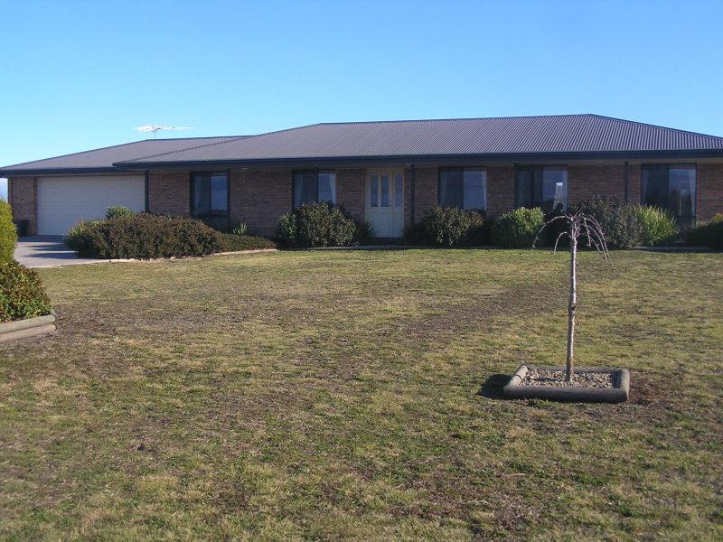 6 Brue Court, Carlton River, Tas 7173