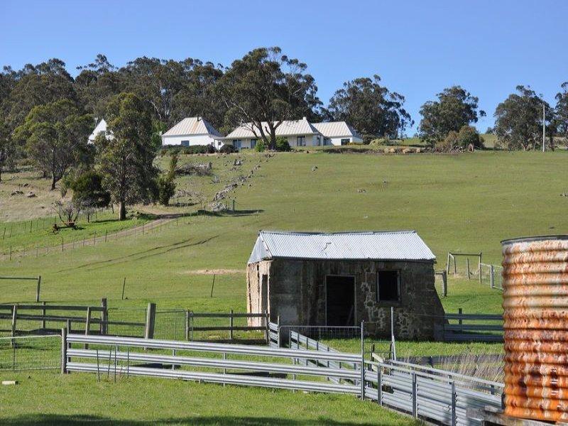 56 Homewood Drive, Carlton River, Tas 7173