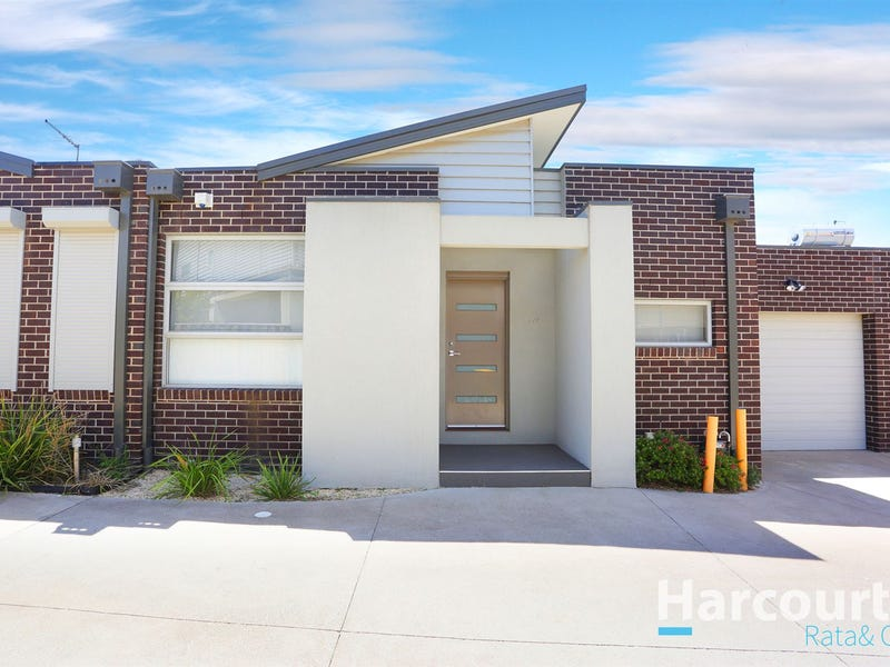 5/77 Rotino Crescent, Lalor, Vic 3075