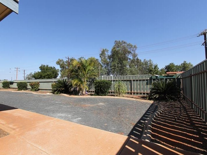 3C Paton Road, South Hedland, WA 6722