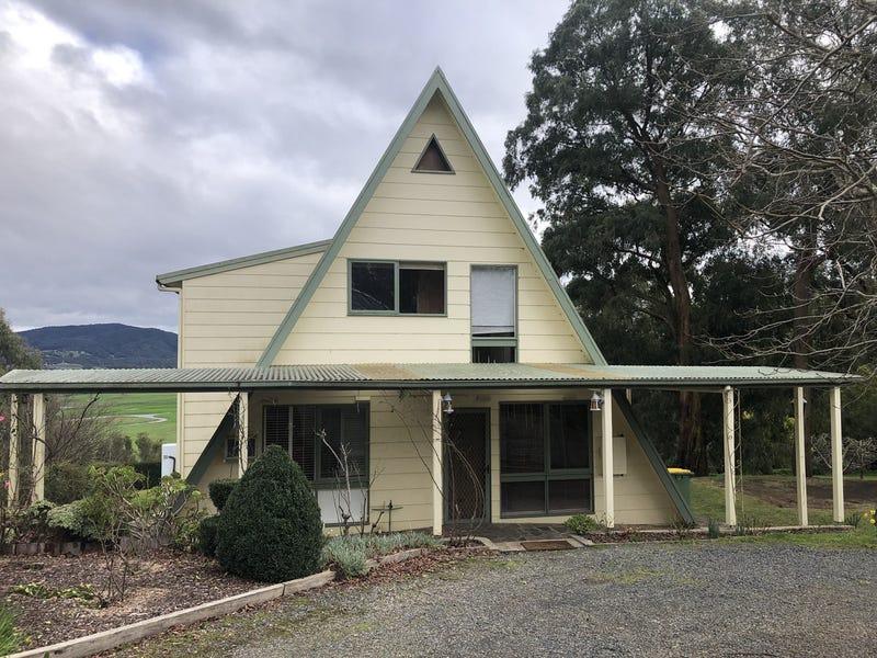 1165A Healesville - KooWeeRup Road, Woori Yallock, Vic 3139