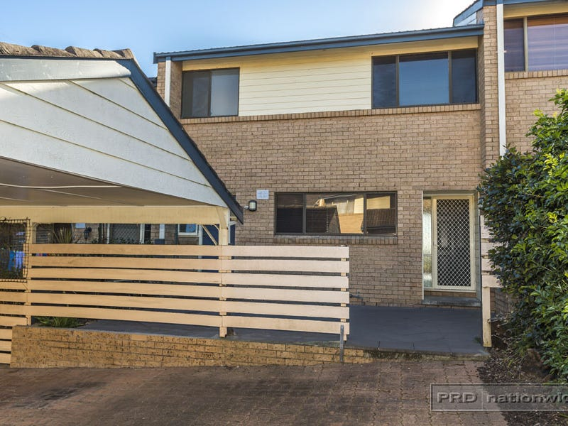 59/1 Roberts Street, Charlestown, NSW 2290