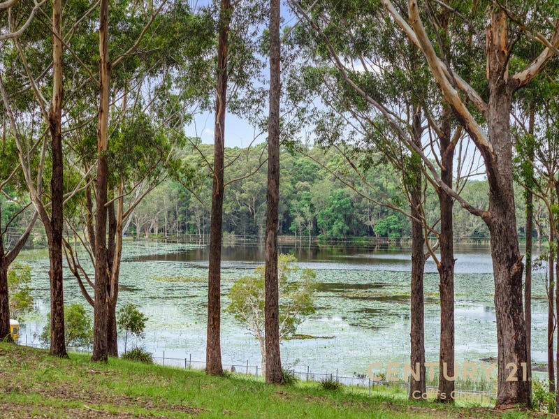 60 Smiths Road, Emerald Beach, NSW 2456