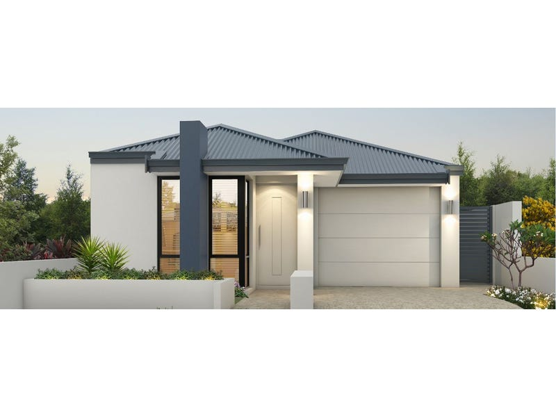 Whiteman Edge,  Lot 2086 Woylie Road, Brabham, WA 6055