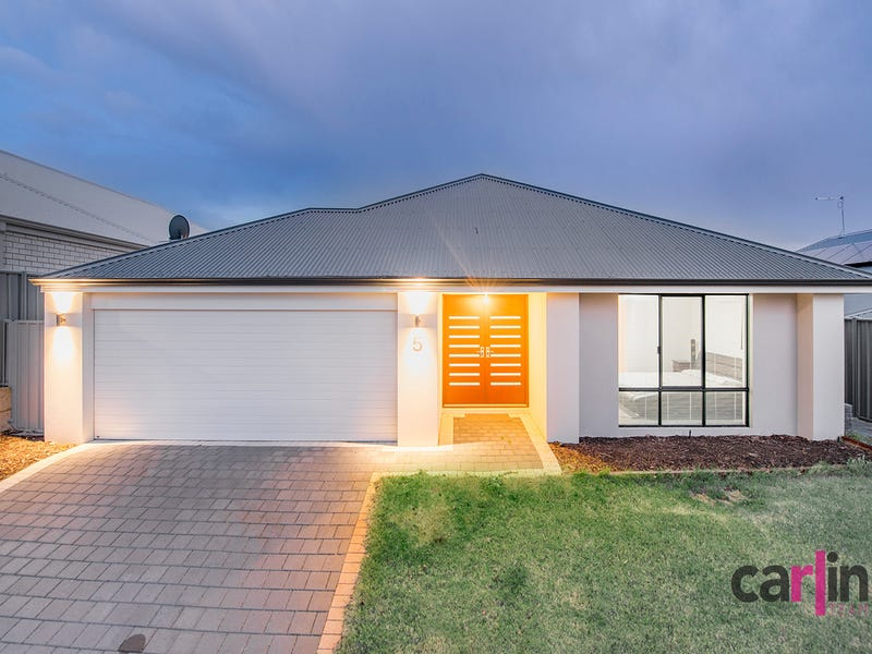 5 Dalton Road, Wellard
