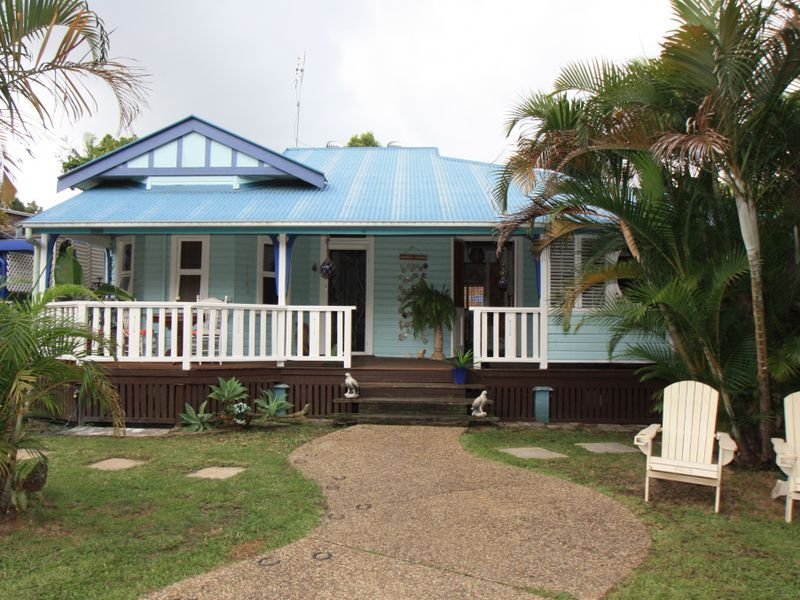 15 Clifford Street, South Golden Beach, NSW 2483