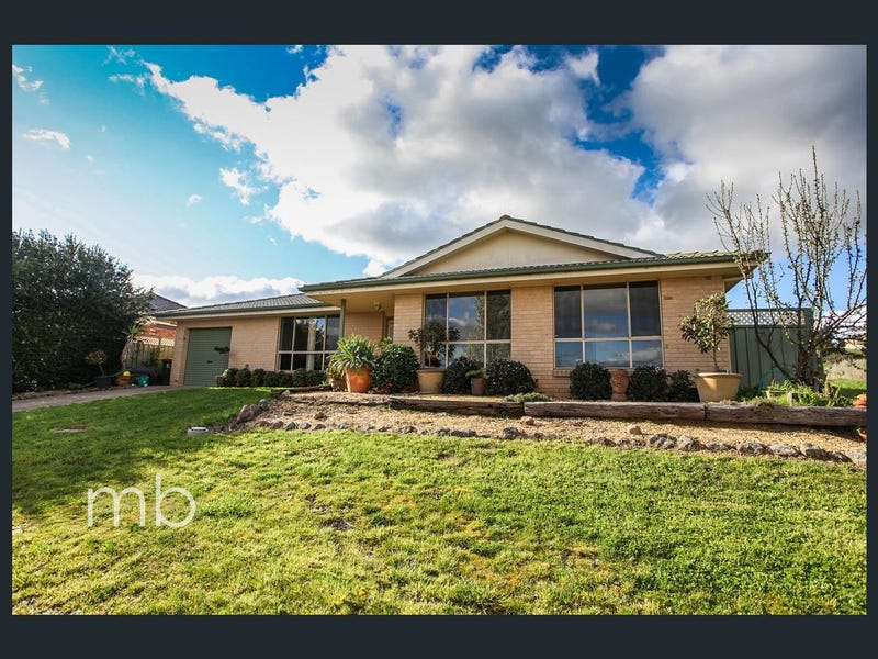 46 Quinlan Run, Orange, NSW 2800