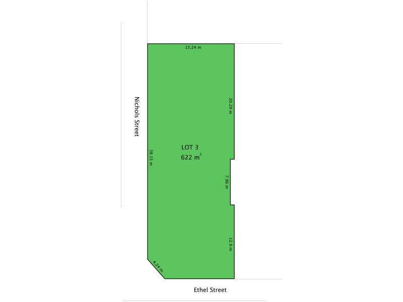 18 Ethel Street, Forestville, SA 5035