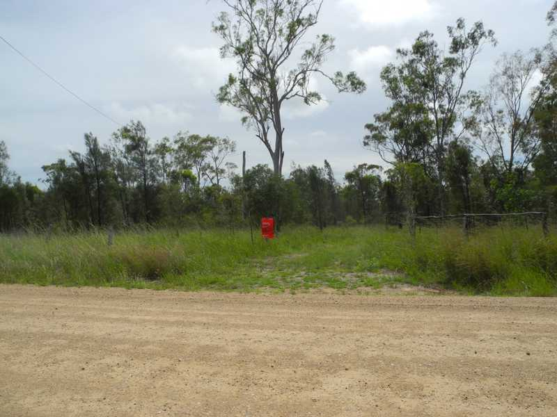 Lot 12 Intrepid Drive, Foreshores