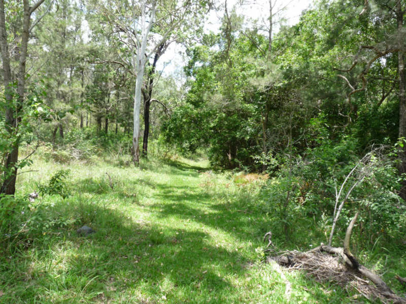 Address available on request, Amamoor Creek, Qld 4570