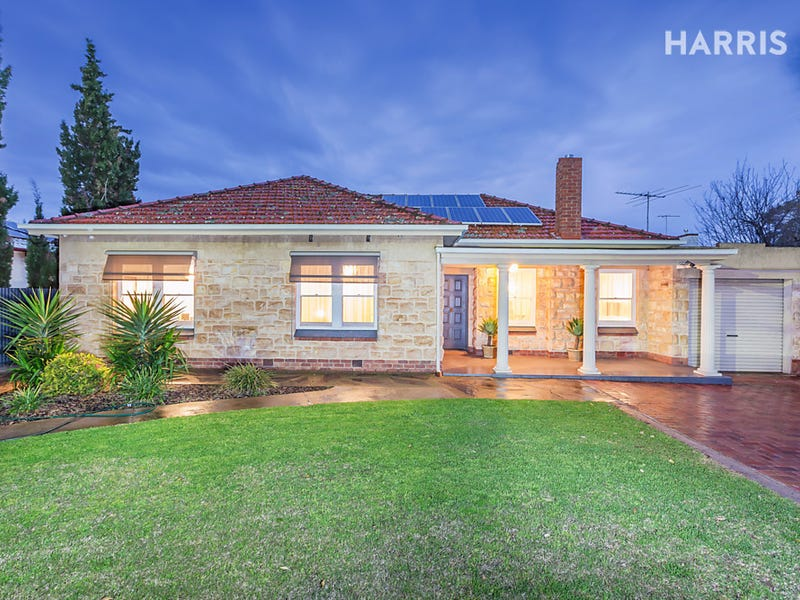 7 Highet Avenue, Brighton, SA 5048