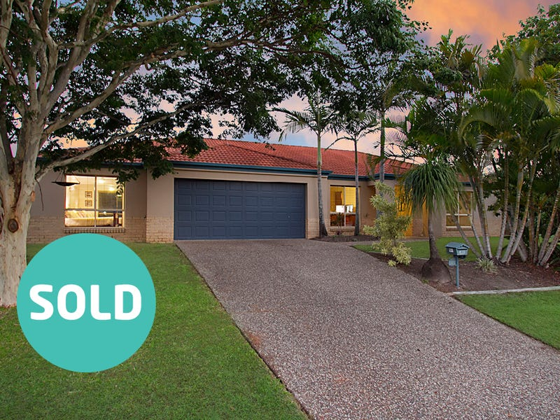 2 Mustang Place, Upper Coomera, Qld 4209