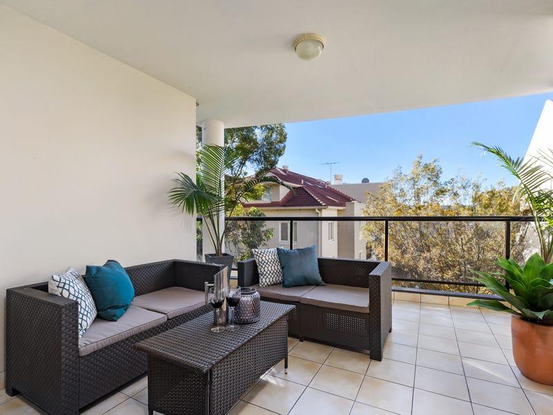 9/6 Taylors Drive, Lane Cove, NSW 2066