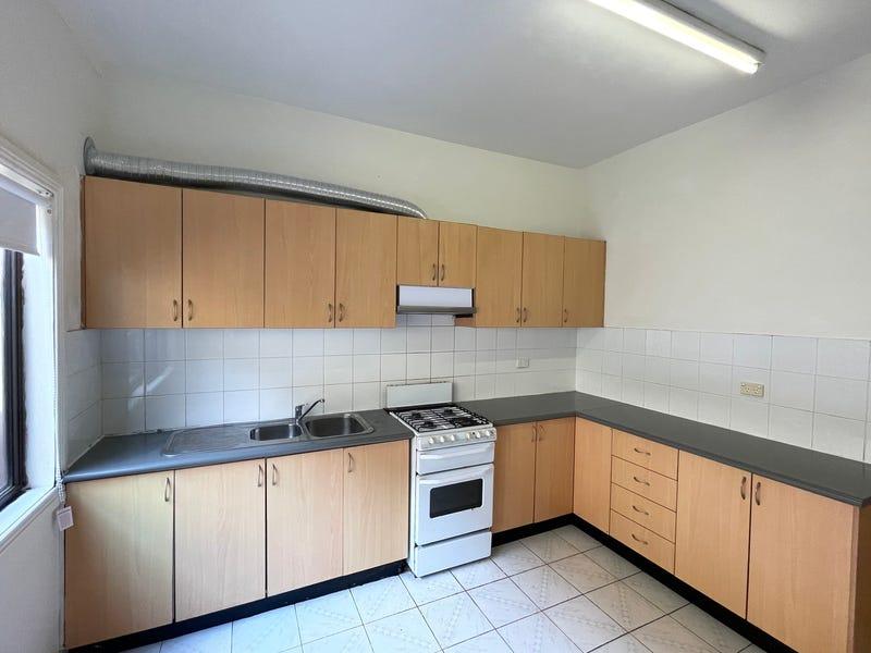39A & 39B Sixth Avenue, Campsie, NSW 2194