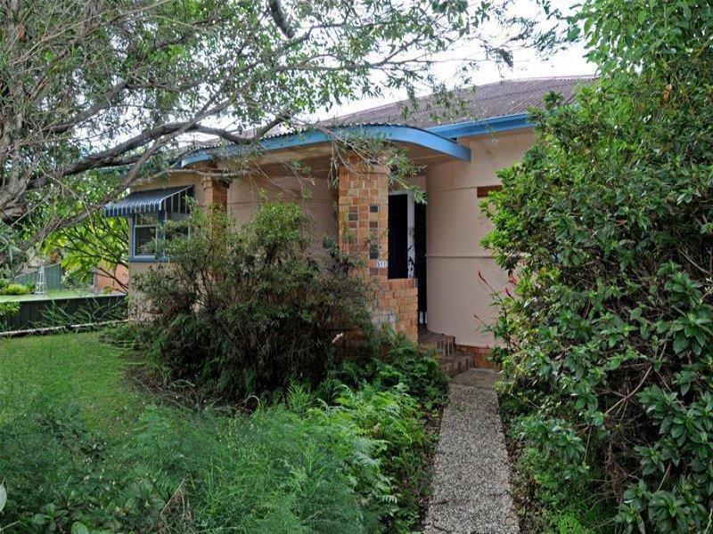 511 Ocean Drive, North Haven, NSW 2443