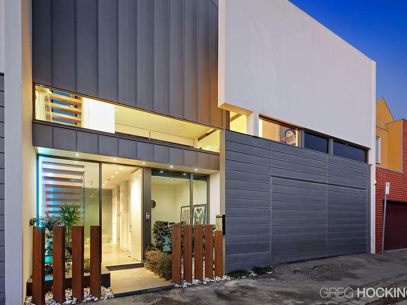 1 Princes Place, Port Melbourne, Vic 3207