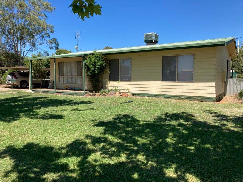 22 George Street, Ariah Park, NSW 2665