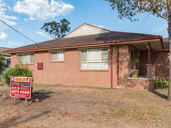 1/12 Brisbane Street, Singleton, NSW 2330