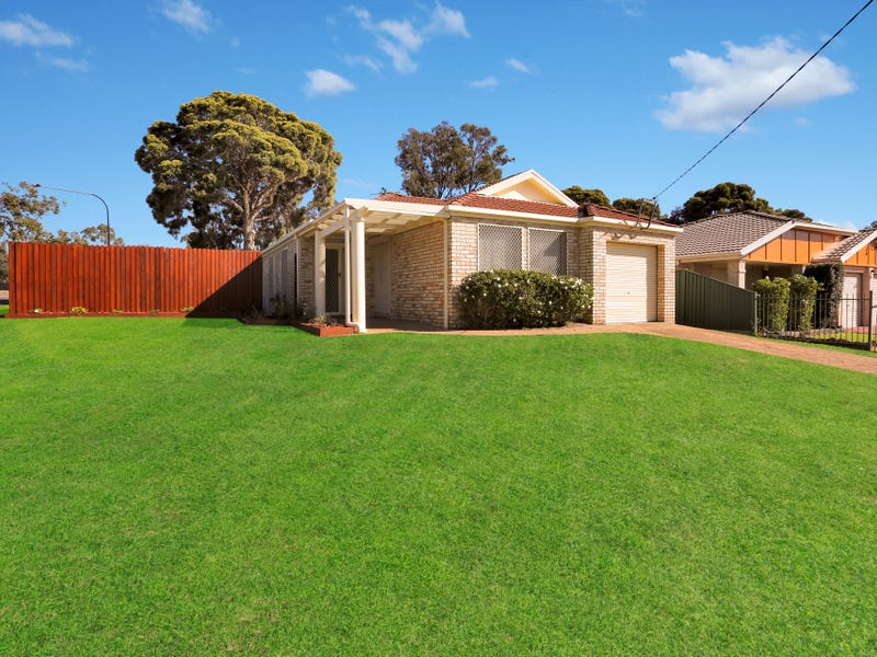 1 Doris Place, Emerton, NSW 2770