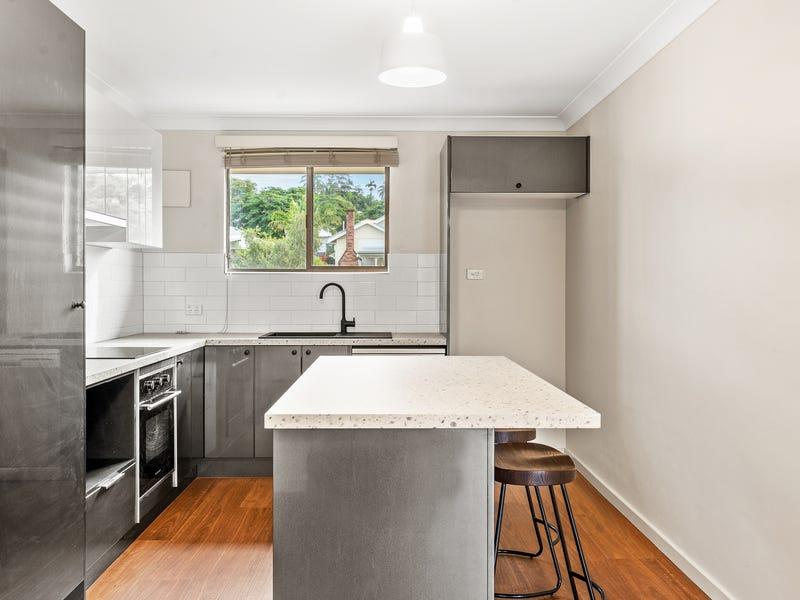 7/1 Creek Street, Murwillumbah, NSW 2484