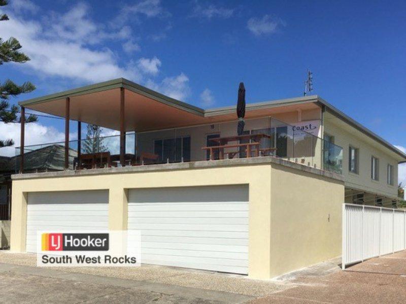 3/15 Memorial Avenue, South West Rocks, NSW 2431