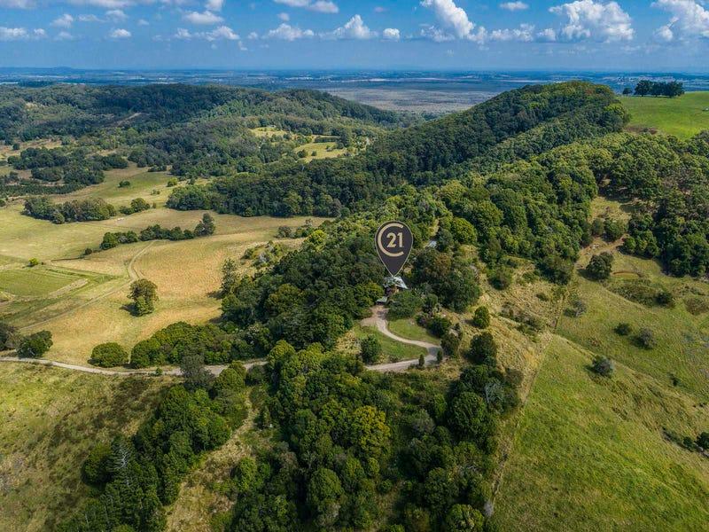 24 Hillside Lane, Wardell, NSW 2477