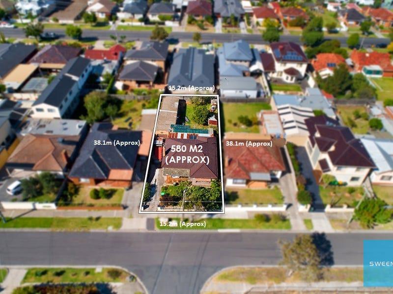 13 Hearn Street, Altona North, Vic 3025