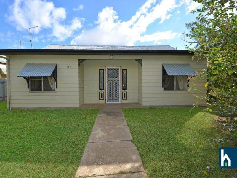 122 Wee Waa, Boggabri, NSW 2382
