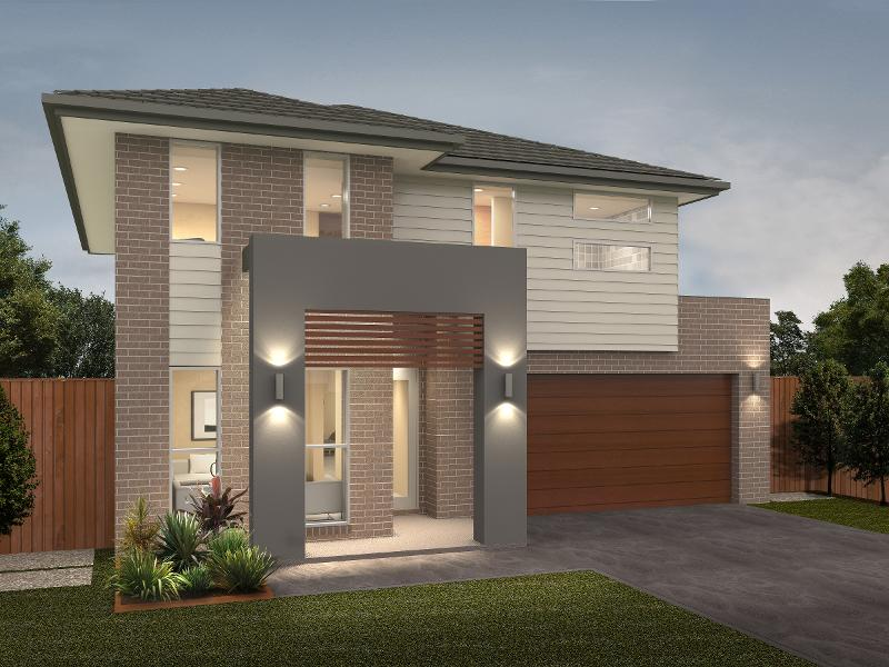 3649 Proposed Road, Calderwood, NSW 2527