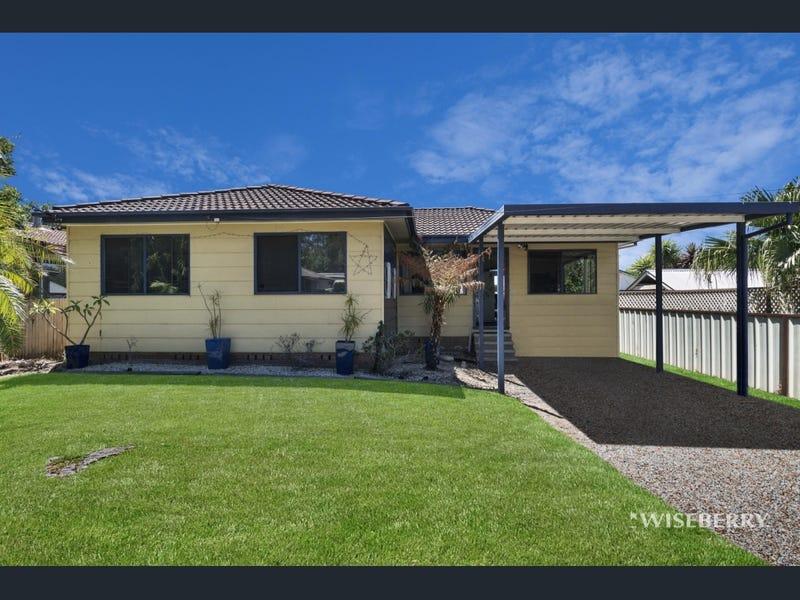 75 Emu Drive, San Remo, NSW 2262