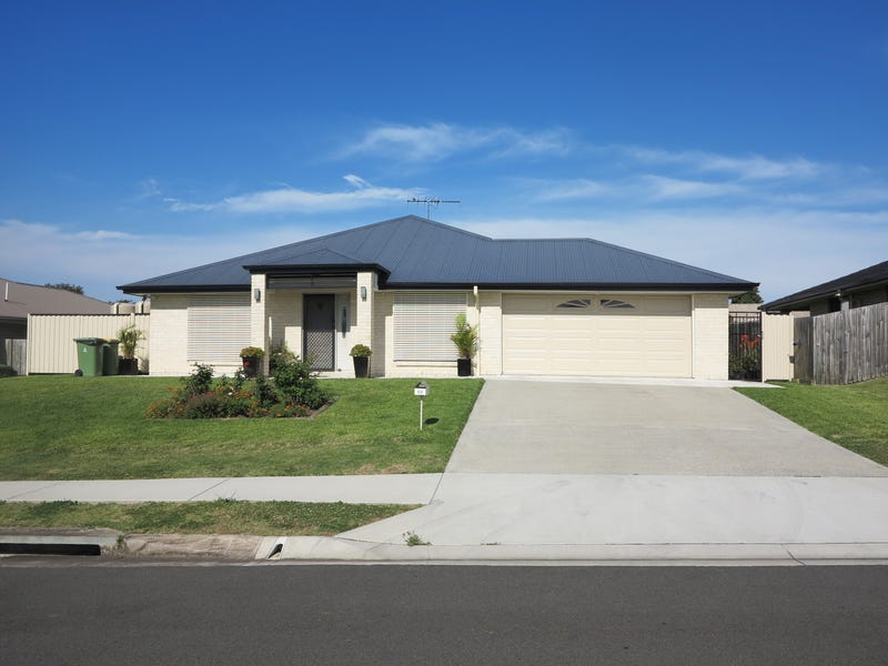 Address available on request, Joyner, Qld 4500