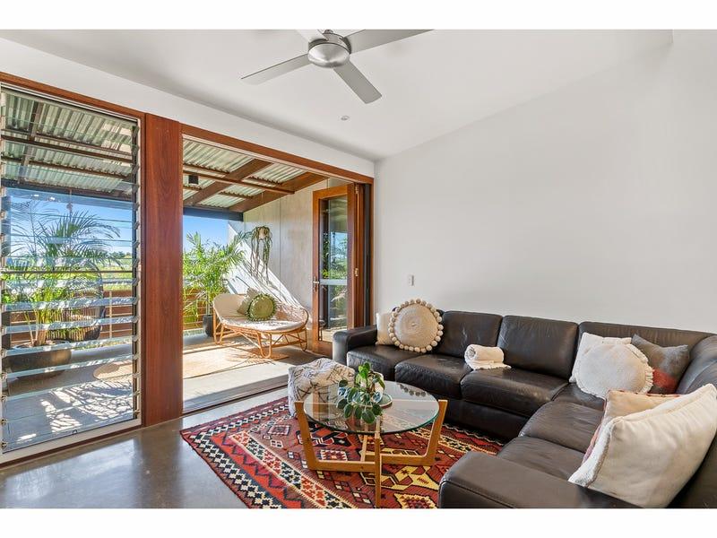 20 Parkes Avenue, Byron Bay, NSW 2481
