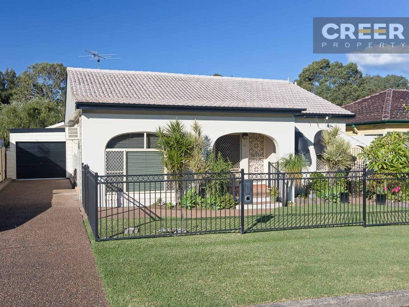 14 Cullen Street, Belmont North, NSW 2280