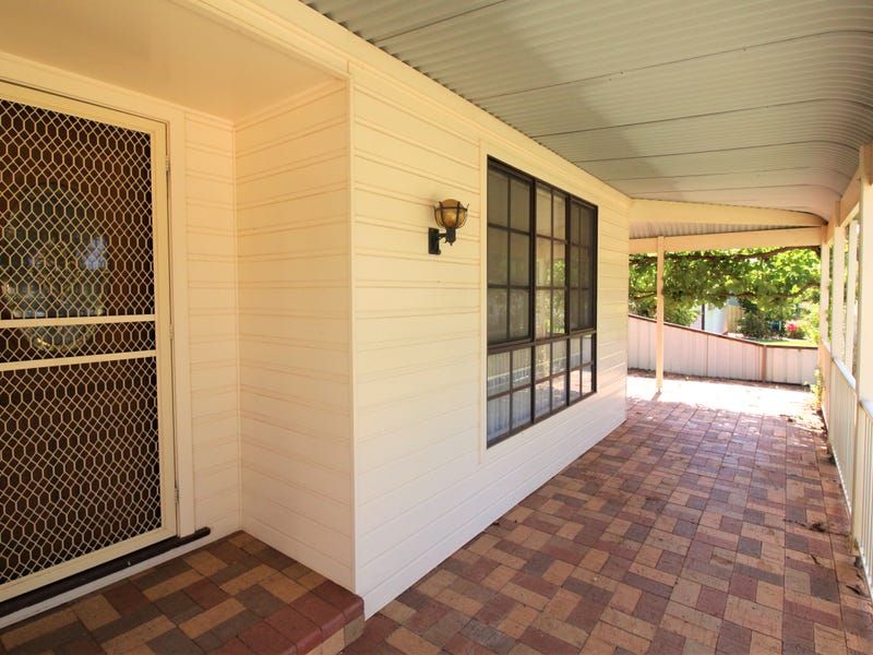 8 Boyana Street, Griffith, NSW 2680