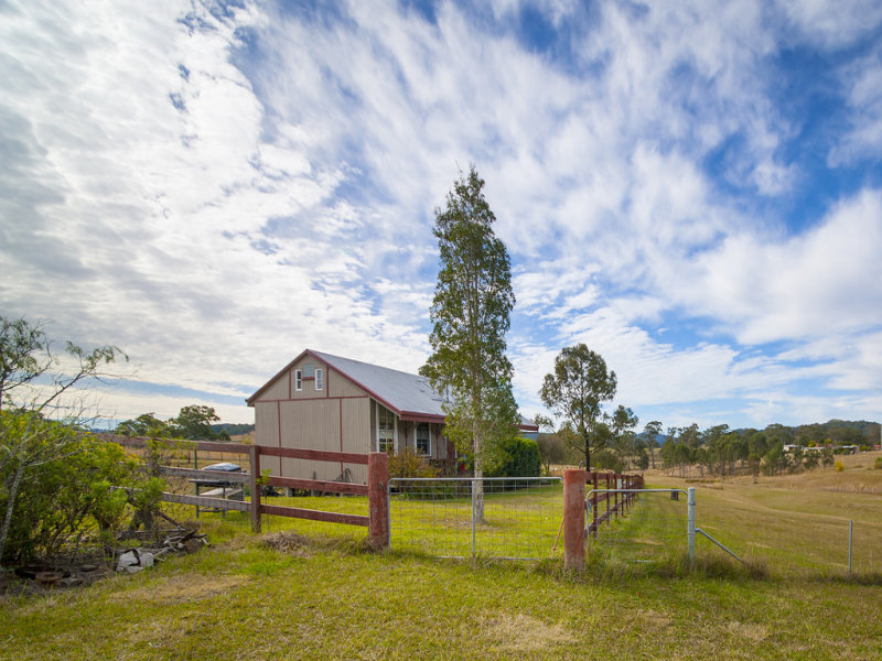 409 Wherrol Flat Road, Wherrol Flat, NSW 2429