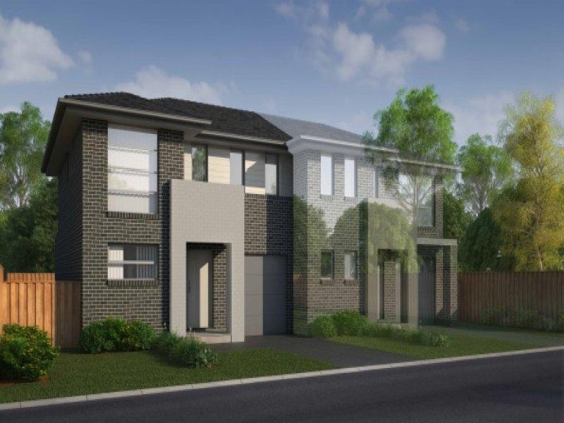 Lot 116 (No.6) Vance Street, Bardia, NSW 2565