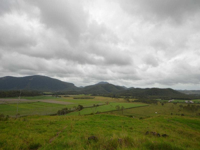 275  Yakapari-Seaforth Road, The Leap, Qld 4740