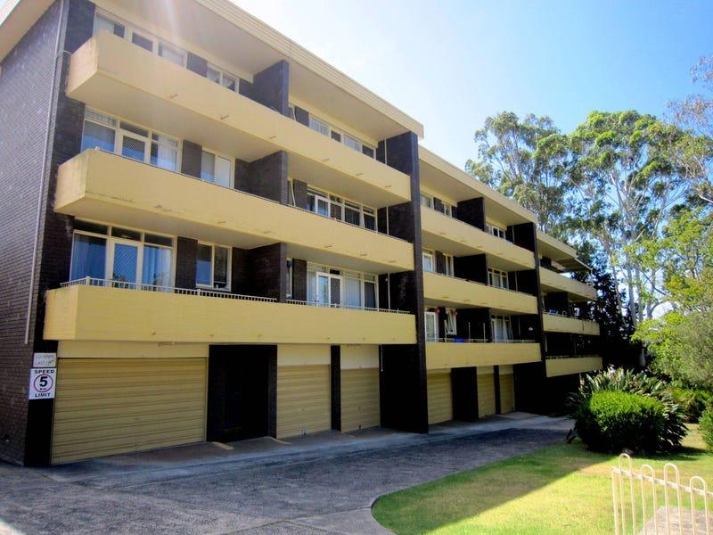 15/34 Byron Street, Wyong, NSW 2259