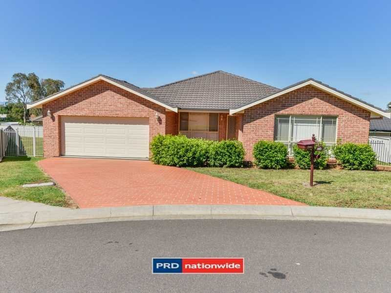 24 Fishermans Place, Oxley Vale, NSW 2340
