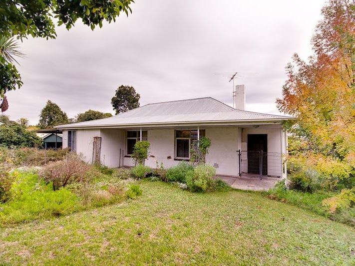 30 Hampden Road, Mount Barker, SA 5251