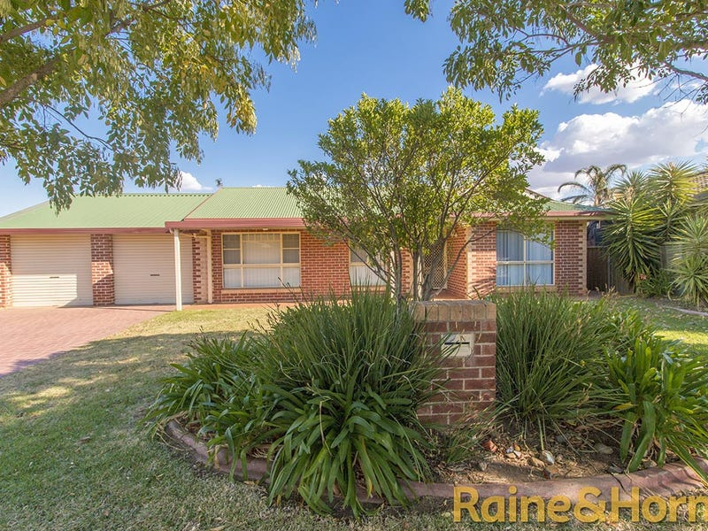 4 Plover Close, Dubbo, NSW 2830