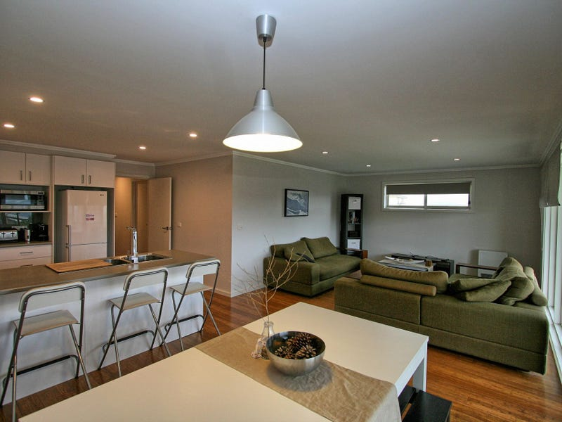 1/33 Twynam St, Jindabyne, NSW 2627