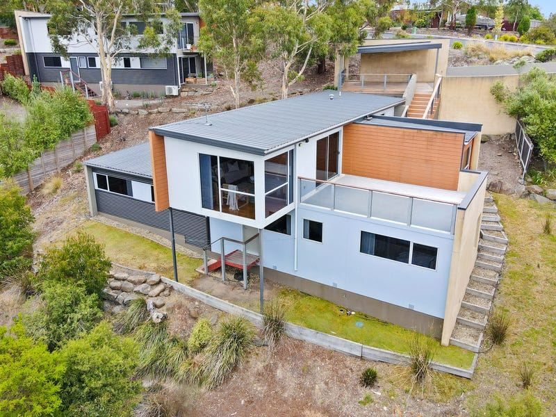 14/97 Woodcutters Road, Tolmans Hill, Tas 7007