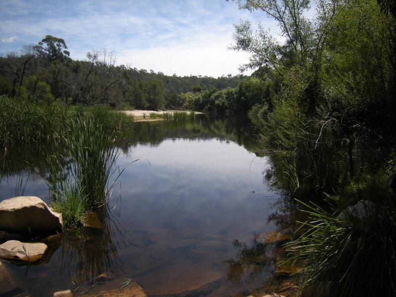 503 Monaro Highway, Noorinbee, Vic 3890