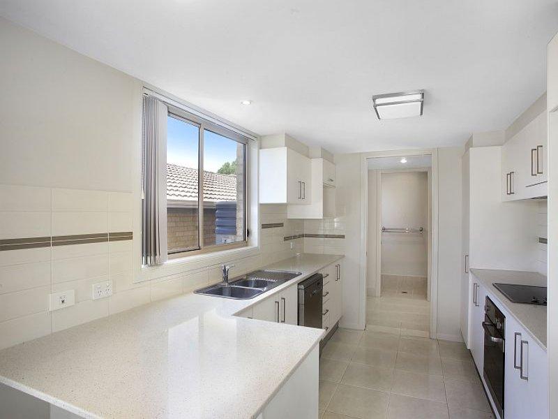 1 127 129 Cameron Street Wauchope NSW 2446