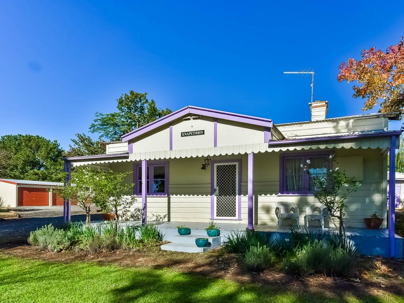 12 Bargo Road, Bargo, NSW 2574