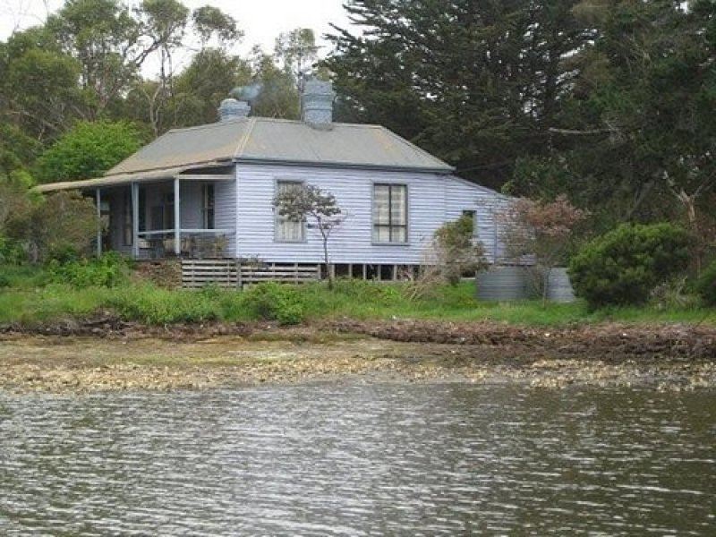 160 Church Street, Barnes Bay, Tas 7150