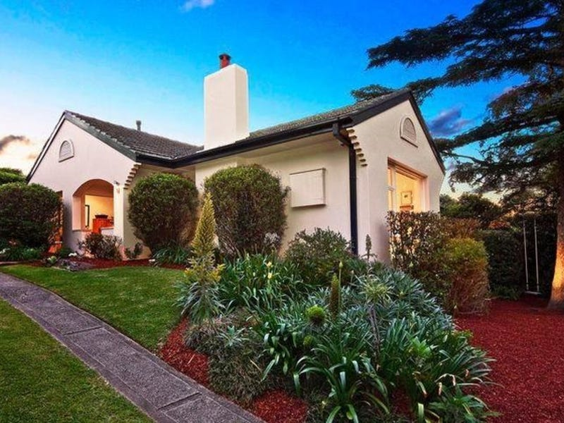 10 Elfrida Street, Mosman, NSW 2088